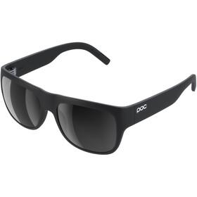 POC Want Polarized Gafas de Sol, uranium black